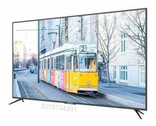 Televisor Caixun 50 Pulgadas Gran Oferta De Mes