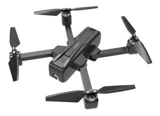 Drone JJRC X11 con cámara Full HD
