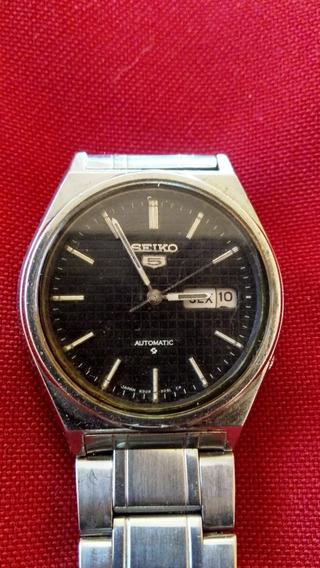 Relógio Seiko 6309