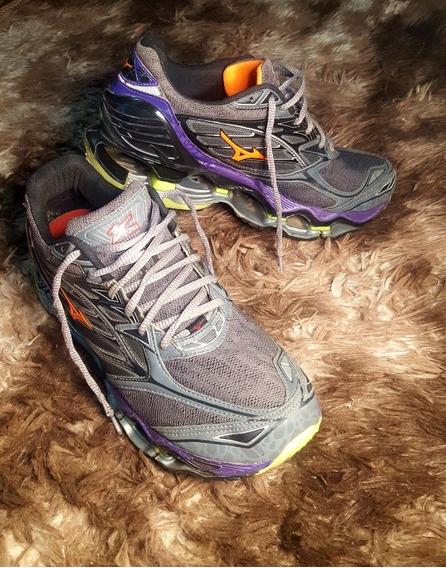 Vendo Tênis Mizuno, Rafarillo, New Balance, Nike N°42