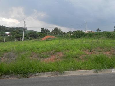 (k.a) Terrenos Em Ótima Localização Em Pinhalzinho