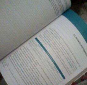 Direito Previdenciário Esquematizado - 4ª Edição.