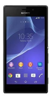 Celular Sony Xperia M2 4g Envío Gratis!!