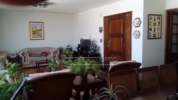Apartamento - Centro - Ref: 44188 - V-44188
