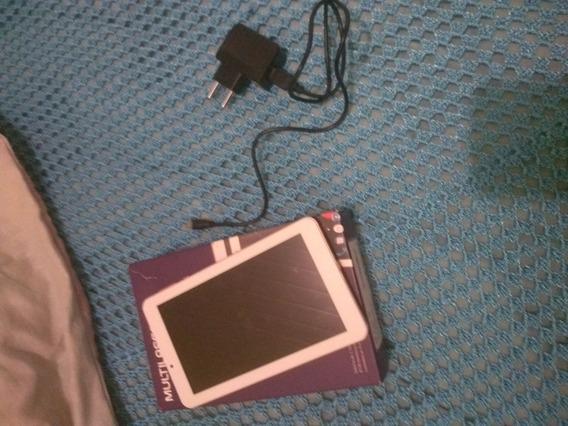 Tablet Multilaser Com Wi-fi