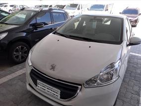 Peugeot 208 1.6 Active Pack 16v