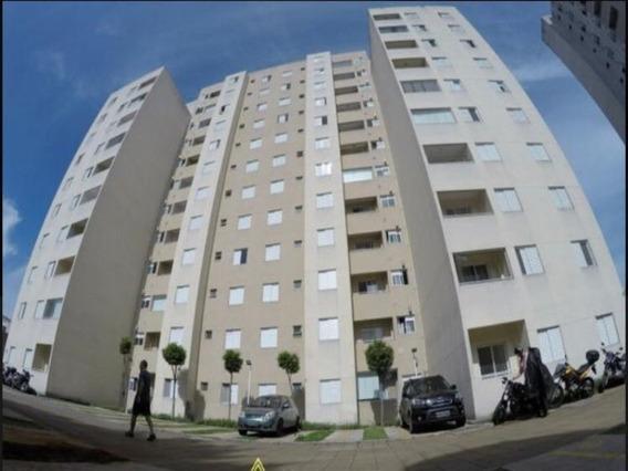 Apartamento - V3071 - 34228101