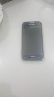 Celular Samsung G 360 Para Retirar Peças Os 18521