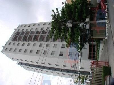 Ref.: 3424 - Apartamento Em Osasco Para Venda - V3424