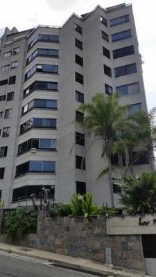 Los Naranjos Del Cafetal Apartamento En Venta / Cód 20-10077