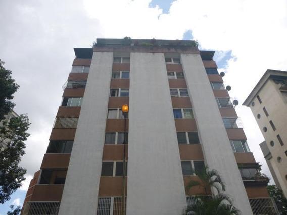 Baruta Apartamentos En Venta 20-3354