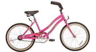 Bicicleta Futura R24