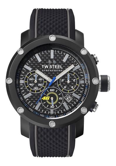 Reloj Tw Steel