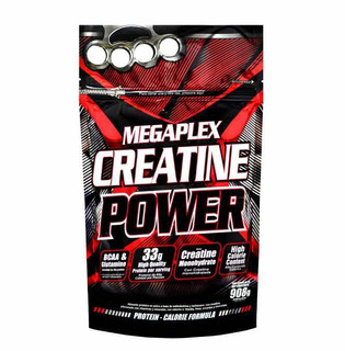 Megaplex Creatine Power, Creatine Power 2lb