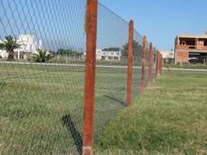 Alambrados, Cercos Perimetrales, Piletas, Cerramientos.
