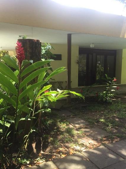 Chácara Em Aldeia, Camaragibe/pe De 600m² 5 Quartos À Venda Por R$ 2.300.000,00 - Ch209826