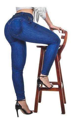 Calça Pit Bull Jeans Original Pit Bull Jeans