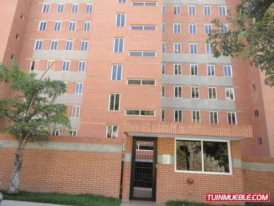 Apartamentos En Venta 16-14615