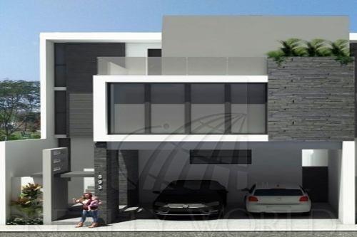 Casas En Venta En Colinas Del Valle, Monterrey