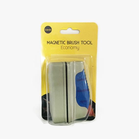 Limpador Magnetico Soma Magbrush Tool Economy - Grande P10mm