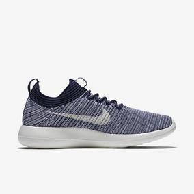Tênis Feminino Nike Roshe Two Flyknit V2