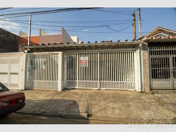Casa - Ref: 50985