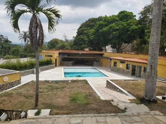 Casas En Venta - Mls #20-16172 Precio De Oportunidad