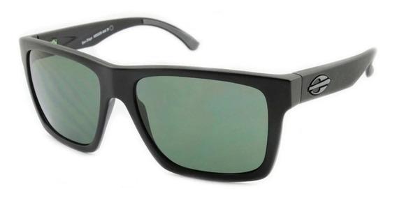 Oculos Solar Mormaii San Diego M0009a1471 Preto Fosco Nota