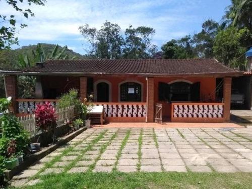 Imagem 1 de 30 de Chacara - 411 - 69484334