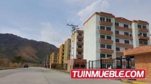 Apartamentos En Venta El Remanso Yala
