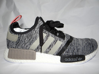 Zapatos adidas Nuevos Baratos