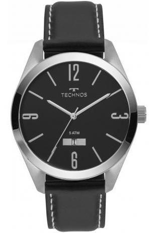 Technos 2115mnx