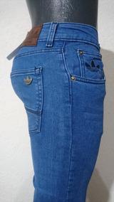 Pantalones Mezclilla Todas Las Marcas