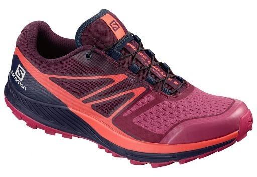Zapatillas Salomon Sense Escape 2 W / Mujer / Running
