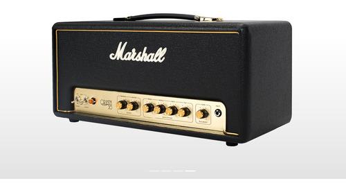 Amplificador Marshall Origin 20h 110v