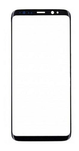 Gorilla Glass Samsung Galaxy S8