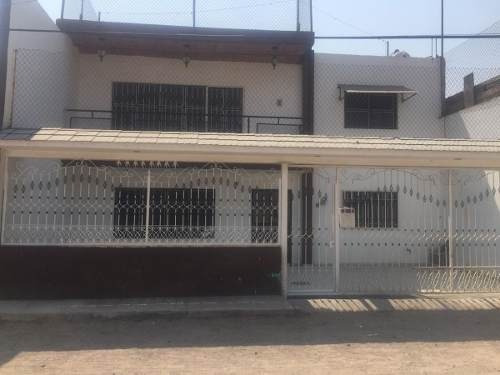 Casa En Venta El Salto Jalisco