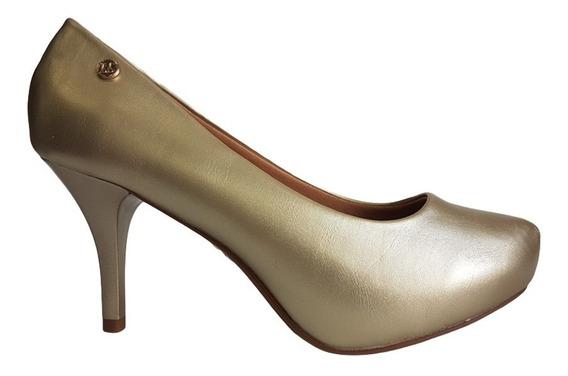 Zapato Lady Stork Fiesta Mujer Stiletto Taco Aguja