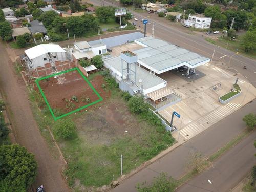 Imagen 1 de 3 de Importante Lote En Venta, Zona Jaureche Y Ruta 12.