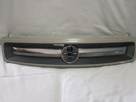 Grade Fiat Palio 2010/12