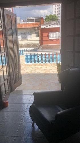 Imagem 1 de 20 de Comercial Para Aluguel, 0 Dormitórios, Vila Clementino - São Paulo - 11533