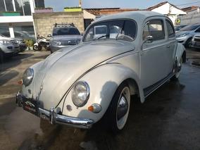 Volkswagen Escarabajo 1956, Mt, 1.3