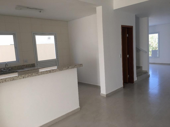 Casa Em Portal Dos Sabiás, Itu/sp De 141m² 3 Quartos À Venda Por R$ 550.000,00 - Ca231207