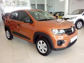 Renault Kwid 1.0 Entrega Inmediata $ 40.000