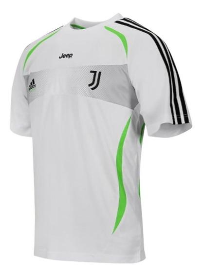 Camisa Juventus Home 2019/20