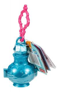 Muñecas Shimmer & Shine Teenie Genies Sorpresa De Geniostk47