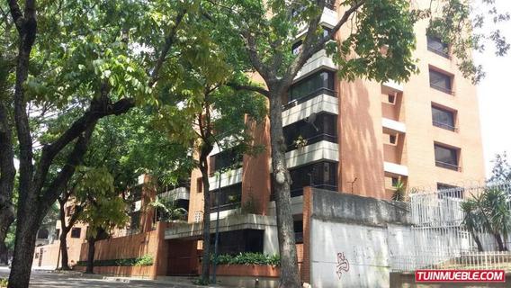 Apartamentos En Venta La Campiña Fr 16-4859