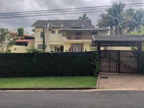 Casa À Venda Em Vale Do Itamaracá - Ca271391