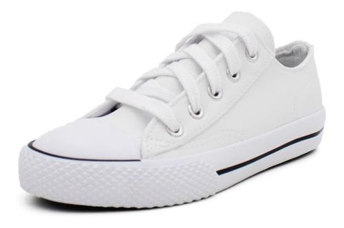 Zapatos Deportivos Para Niños Airwalk Legacee