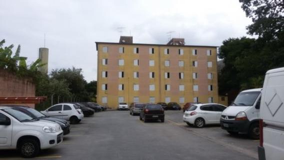 Apartamentos - Centro - Ref: 16861 - L-16861